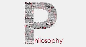 فلسفة الفارابي